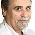 Mario Leclerc