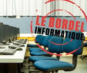 Québec dévoilera aujourd'hui son plan «Rénover le Québec par les technologies de l'information». Les mesures se matérialiseront aussi dans un projet de loi à l'automne.