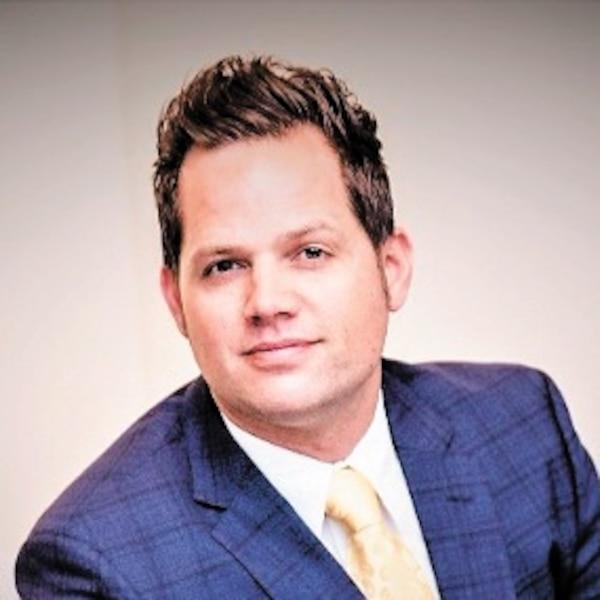Jonathan Fiteni<br /> MYM Neutraceuticals<br />3,3M$