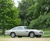 Astin Martin DB5 1965