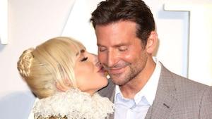 Image principale de l'article Bradley Cooper et Lady Gaga bientôt réunis?
