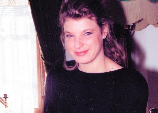 Décembre 1993