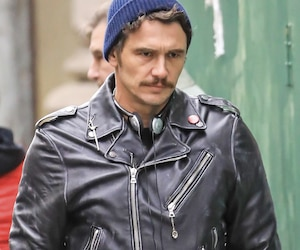 Image principale de l'article James Franco encore au cœur d'un scandale sexuel