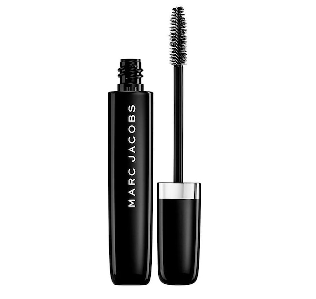 Mascara volume intense de Marc Jacobs 33 $