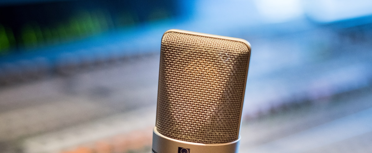 La voix de la raison : la commande vocale stimule le commerce