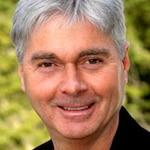Daniel Deslauriers