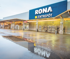 ARG-RONA-LOWES