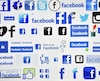 Bloc facebook logo