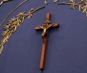 Le débat sur le crucifix à l'Assemblée nationale remonte à près de 10 ans.