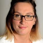 Michele Tousignant