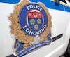 police longueuil