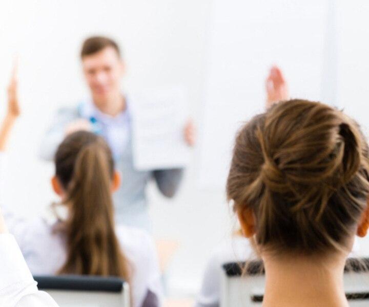 Pas d'éducation sexuelle dans toutes les écoles