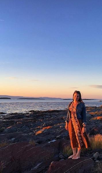 Image principale de l'article 5 endroits où admirer le coucher du soleil