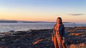 5 endroits où admirer le coucher du soleil