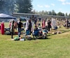 Depuis plusieurs années, des musulmans célébraient l'Aïd al-Adha, la fête du mouton, sur le site de la ferme BSC, située à L'Avenir, dans le Centre-du-Québec.