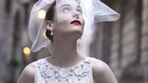 Image principale de l'article Les meilleures adresses de Montréal pour un mariage tendance