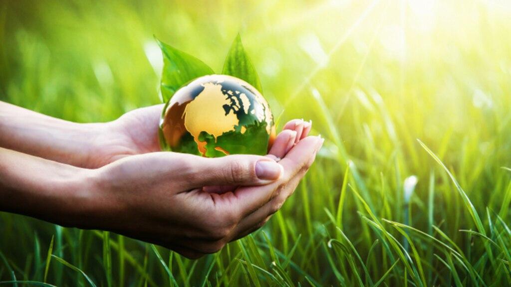 20 gestes quotidiens qui font une différence pour la planète