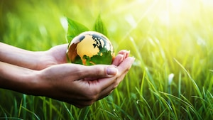 20 gestes quotidiens pour la planète