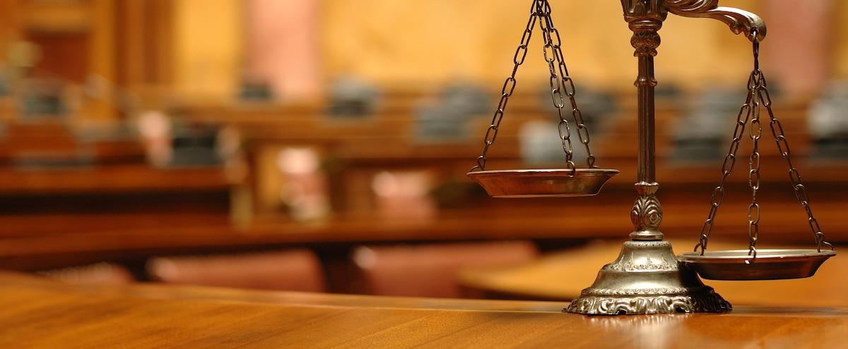 Une femme rabattait des jeunes pour son conjoint pédophile