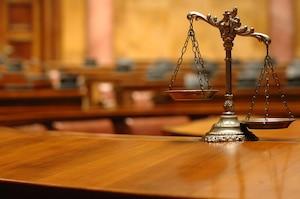 Theratechnologies a porté devant la plus haute cour du pays la décision rendue par la Cour d'appel du Québec.