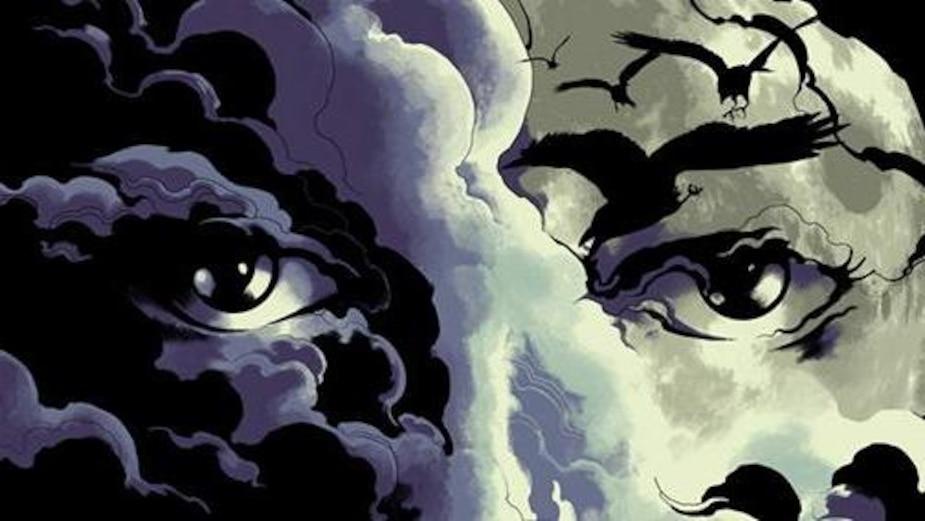 Image principale de l'article Halloween: 5 façons de se mettre dans l'ambiance