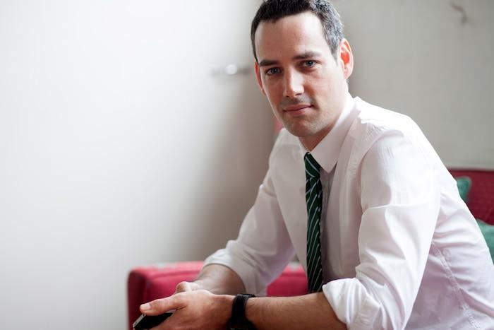 Me Marc-AndreÃ≈ Letarte - Mon droit familial