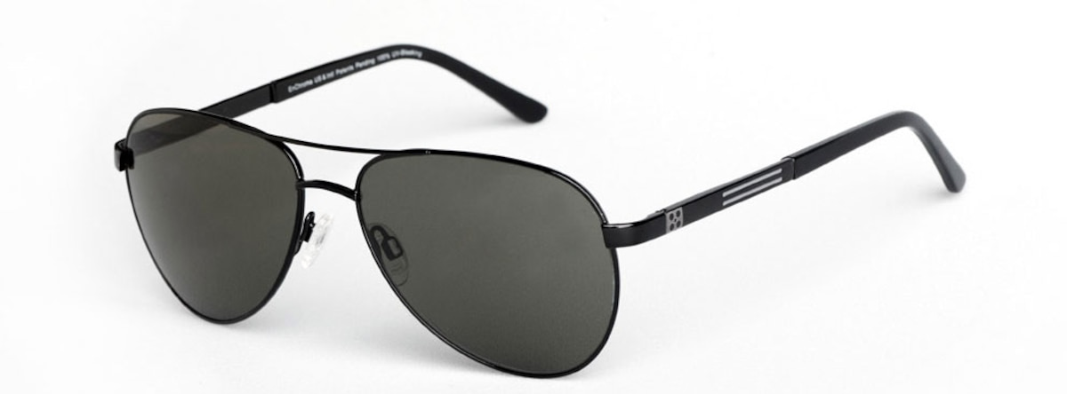 1ae3508b3ba6c6 Des lunettes qui rendent les couleurs aux daltoniens   JDM