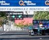 La course de Formule électrique, qui a causé bien des maux de tête l'été dernier au centre-ville de Montréal, pourrait avoir lieu sur un autre site dès l'été prochain, selon Sylvain Vincent, le patron de l'OBNL qui gère l'événement.