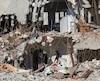 Plusieurs attaques ont eu lieu en 2016 à Cizre, détruisant plusieurs bâtiments et faisant de nombreux morts.