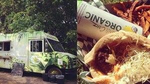 Image principale de l'article Top 10: Les food trucks à essayer cet été