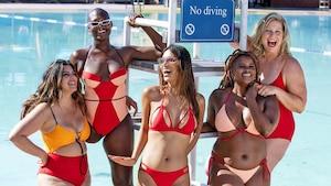 Image principale de l'article Chromat récrit les règles de la piscine