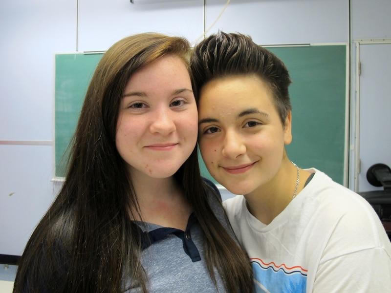 rencontre ado gay 15 ans à Saint-Laurent-du-Var
