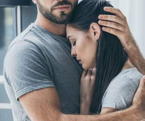 Les 4 signes les plus malchanceux en amour