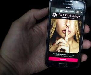 Un collectif de pirates nommé Impact Team a révélé la semaine dernière des informations personnelles de 32 millions d'usagers du site de rencontres extra-conjugales Ashley Madison.