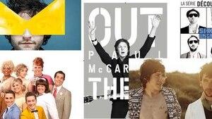 Image principale de l'article Culture: les 5 essentiels de juillet
