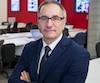 Yves Daoust dirigera la section Argent au Journal de Montréal et au Journal de Québec.