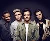 Depuis sa formation en 2010 sur le plateau de l'émission X Factor, One Direction a vendu plus de 50 millions d'albums à travers le monde.