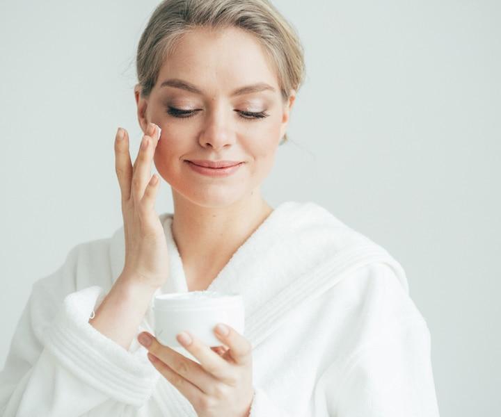 5 gestes pour avoir l'air moins fatigué