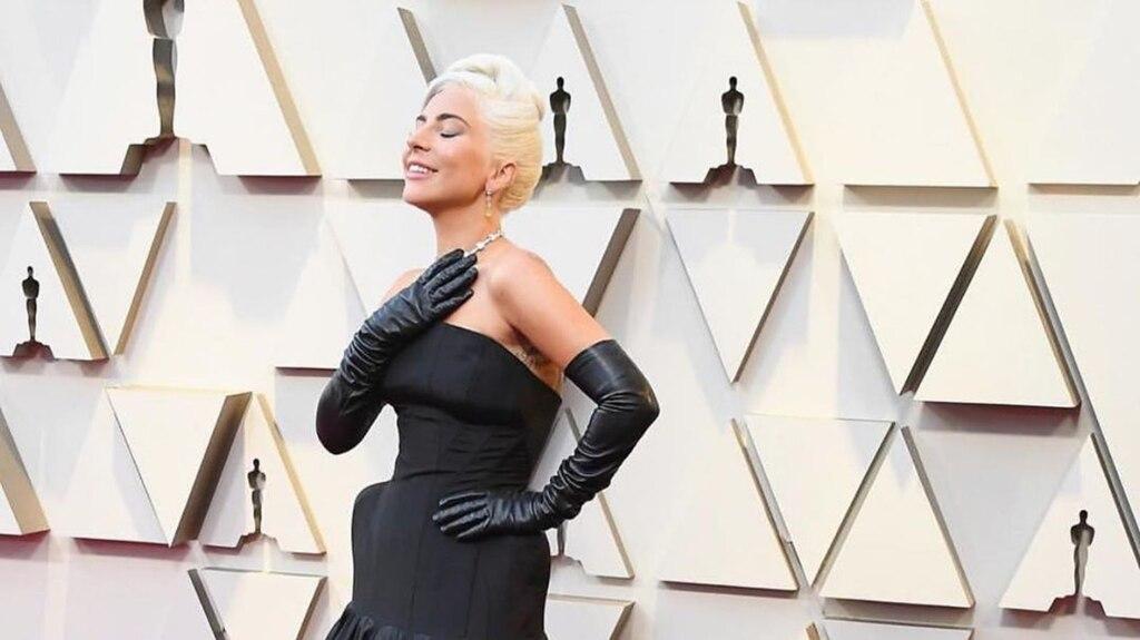 Les looks qui ont volé la vedette sur le tapis rouge des Oscars 2019
