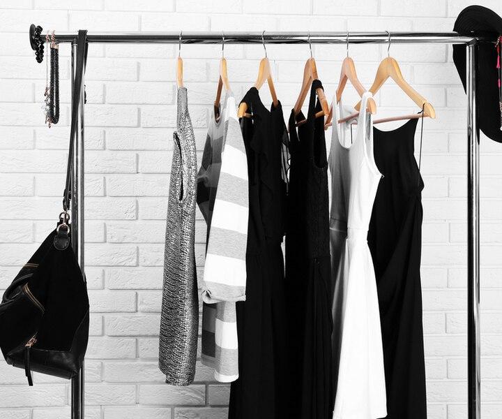 Découvrez des idées de tenues pour les fêtes pour elle