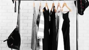 Des idées de tenues pour les fêtes pour elle