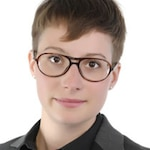 Lisa Marie Fleurant