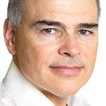 Stéphane Alarie