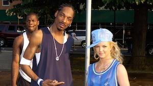 5 marques que tu as portées si tu étais «hip-hop»