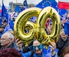 TOPSHOT-POLAND-EU-TREATY-ANNIVERSARY-POLITICS-DEMONSTRATION