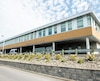 La salle d'accouchement de l'hôpital de Saint-Eustache est fermée jusqu'à lundi en raison de la pénurie de personnel qui compromet la qualité des soins. Les femmes qui doivent accoucher seront transférées à Saint-Jérôme et à Sainte-Agathe-des-Monts.