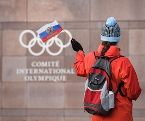 FILES-OLY-IOC-RUS-DOPING