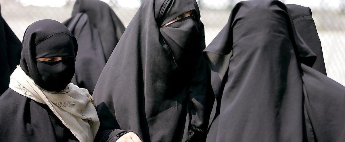 Parti islamique: tout un programme!