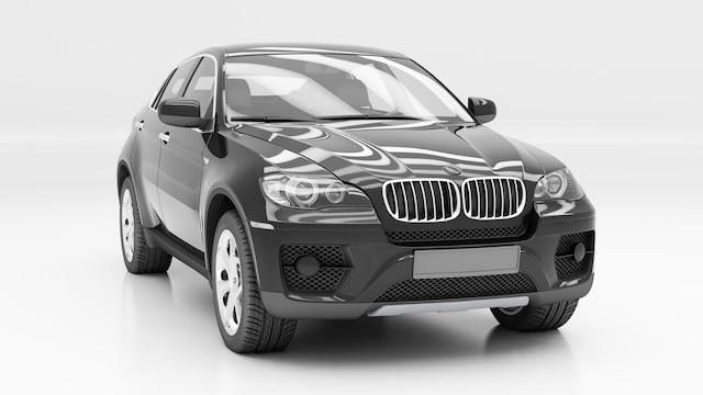 En cas de bris, certains types de véhicules peuvent coûter plus cher que d'autres en terme de réparation. C'est le cas notamment des voitures de luxe, des camionnettes diesel ou d'un véhicule équipé d'une mécanique turbocompressée.