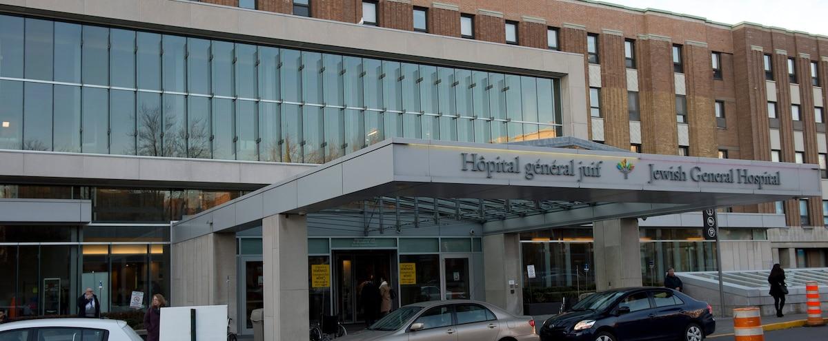 De fausses factures à l'Hôpital général juif